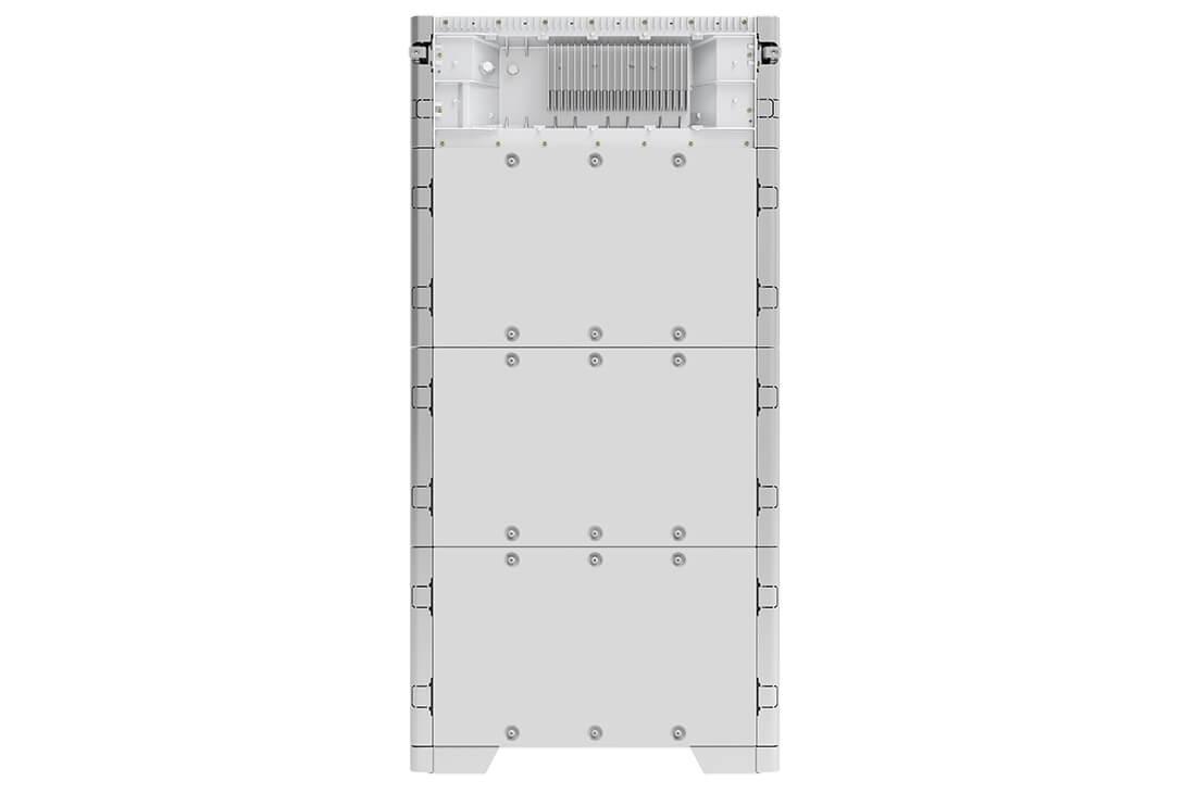 Huawei LUNA2000-5-S0