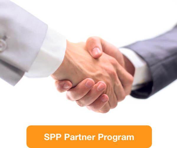 Huawei Solar Partner Programm
