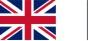 SKE Solar Roadshow UK - Kent
